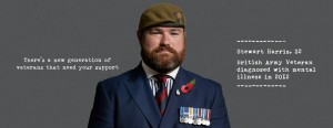 poppy-appeal-veterans-2016