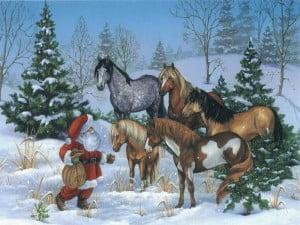 santa-horses-small