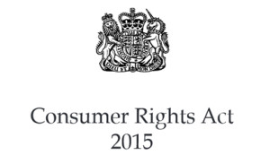 Consumer-Rights-Act-2015
